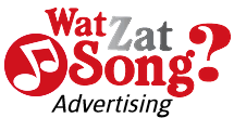 WatzatSong.com Support